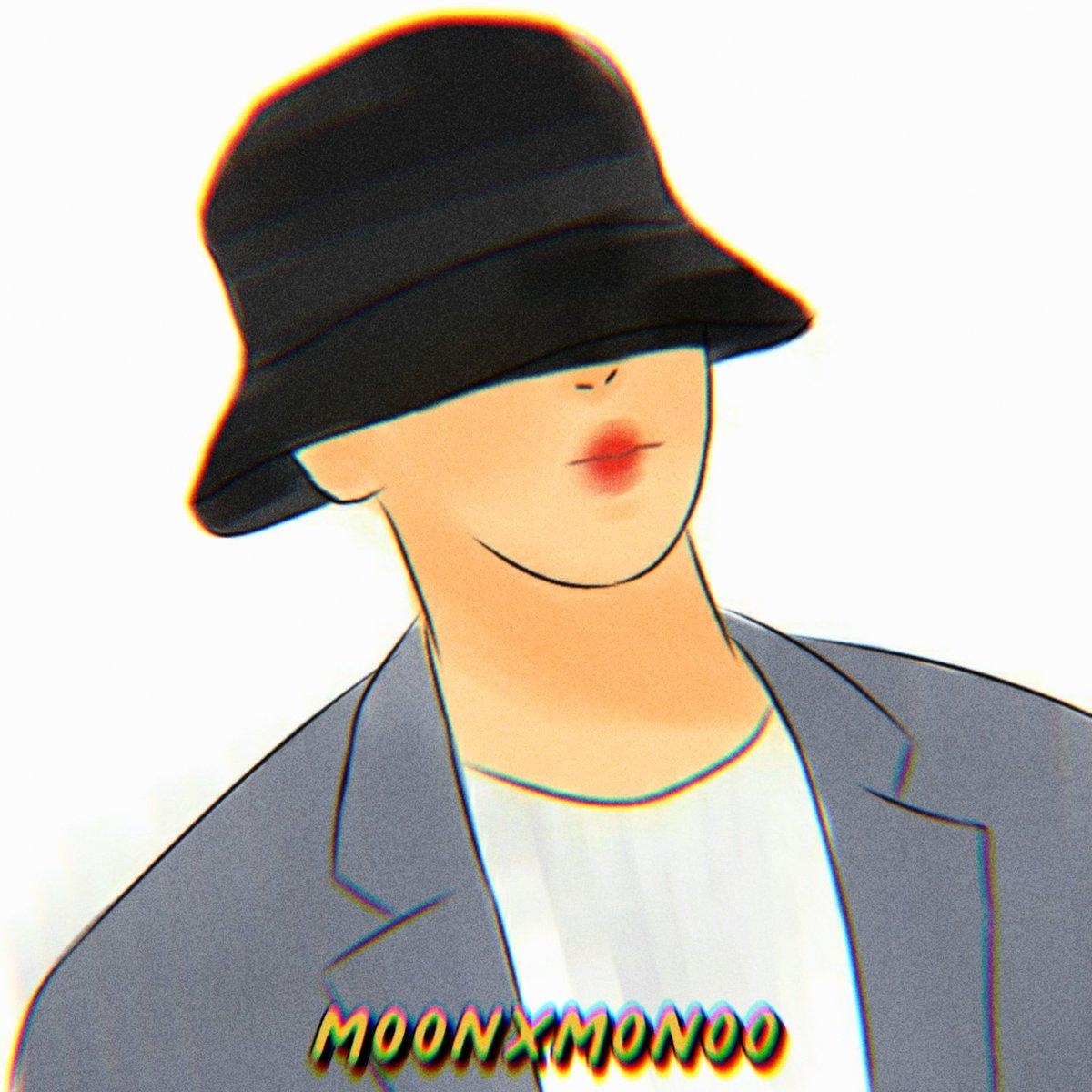 I forgot the hashtag 😭💔  #JIN #KIMSEOKJIN #jinbts #BTSJIN #SEOKJIN #seokjinnie #worldwidehandsome #moon #OurMoonJinDay #8YearsWithMoon #plumpy #JINJIN #FANART #fanartbts #btsart #moonxmonoo