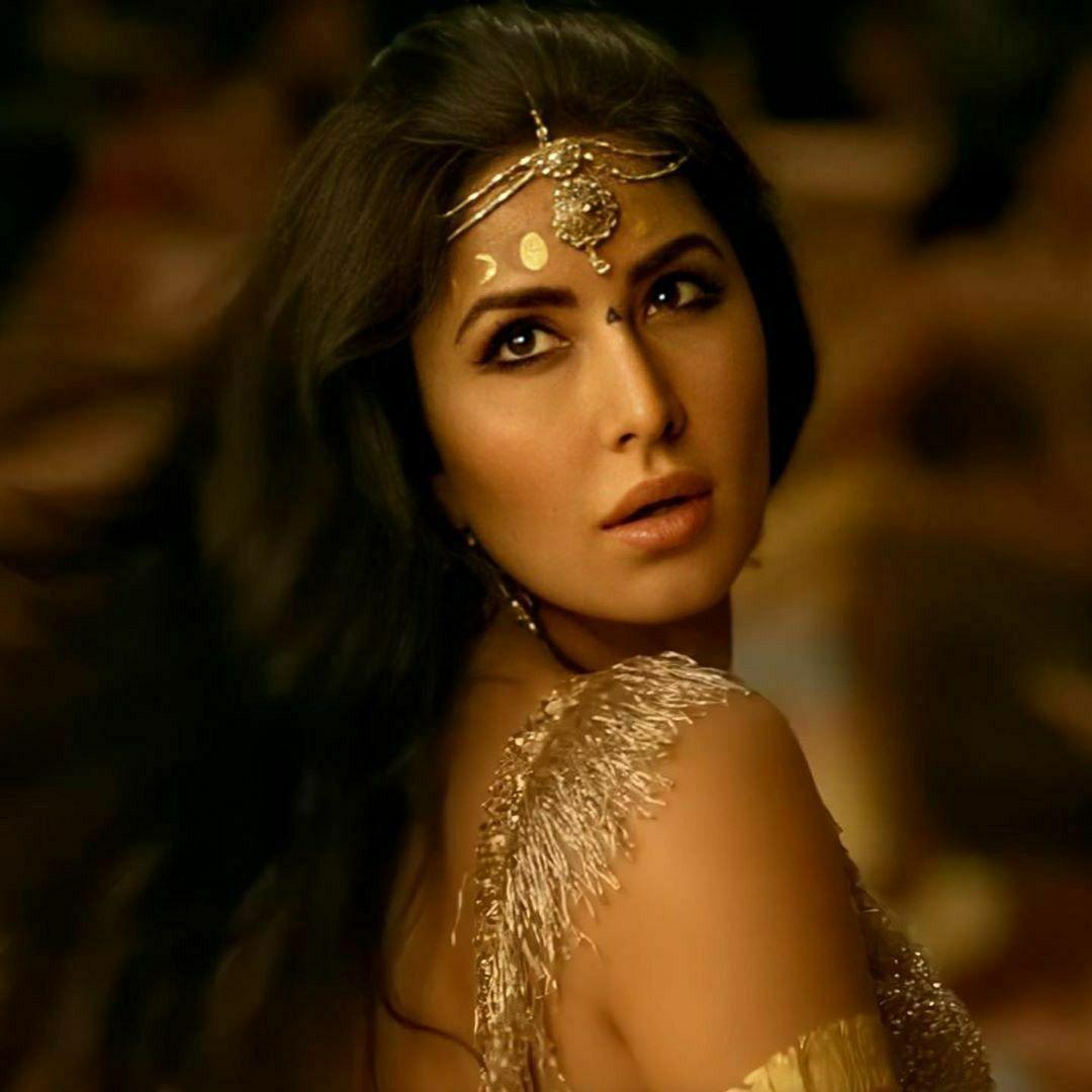 #KareenaKapoorKhan #Aunty #models