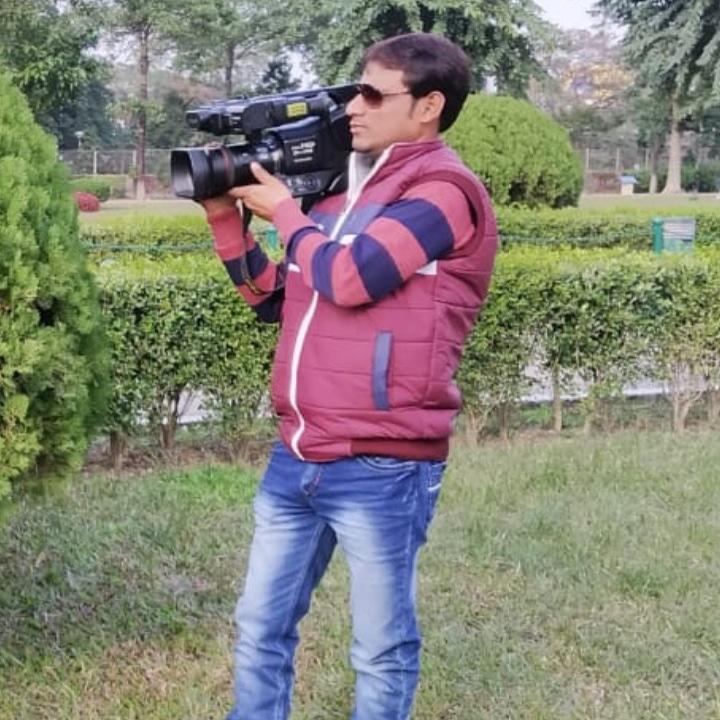 #my professional photo video shoot