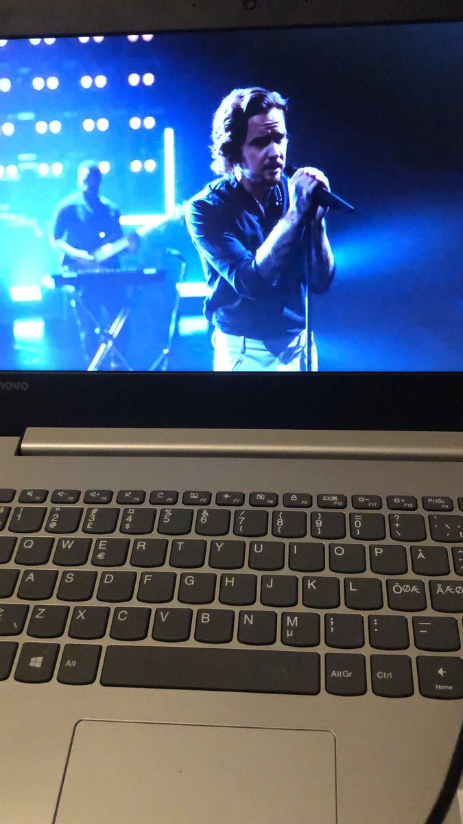 Watching The LP show act4 final ACT for the last time😭💔 #LPTheFinalAct