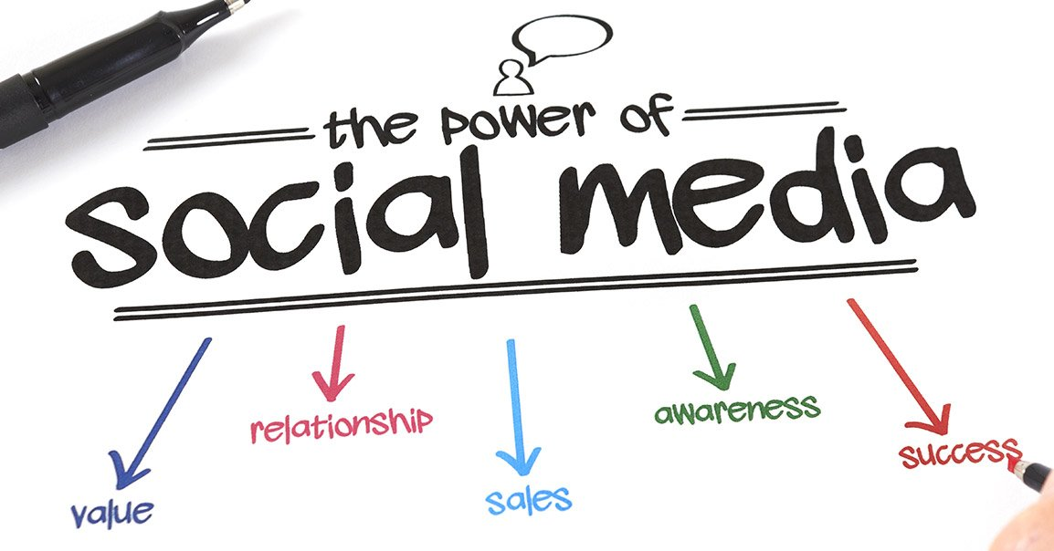 Growing Your Social Media Audience tips:  #NIKI #Tether #FBISurveillance #Ozil #online_exams_only #bussitchallange #BusinessOwner #1yearwithblackswan #Caturday #SaturdayMorning  #オンラインパパラッチ #正直出産ってどうだったか教えて