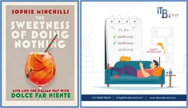 #OTD JAN 1⃣6⃣  #NothingDay Relaxing Interludes   @BBCArchive #AdultLiteracy #ESL #Literacy  Learner Resources  #Library 📚  Chill #SaturdayThoughts