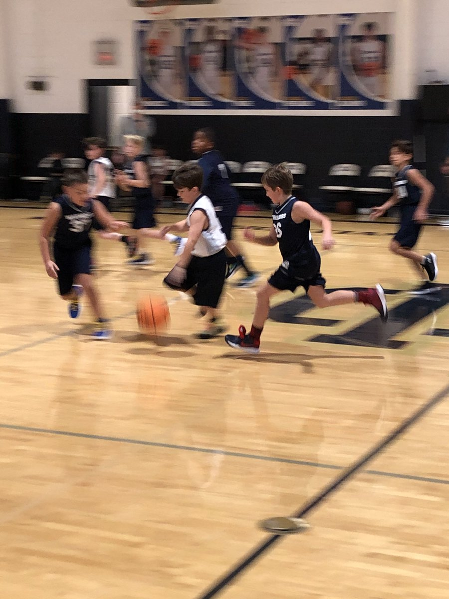 Another hoops Saturday. Another win. Awesome job @JakeJoiner8! @MsCoachJennifer 🏀#shootersshoot