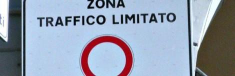 Zona rossa, stop alla Ztl a Palermo fino al 31 gennaio - https://t.co/QQuBsE2Dc2 #blogsicilianotizie