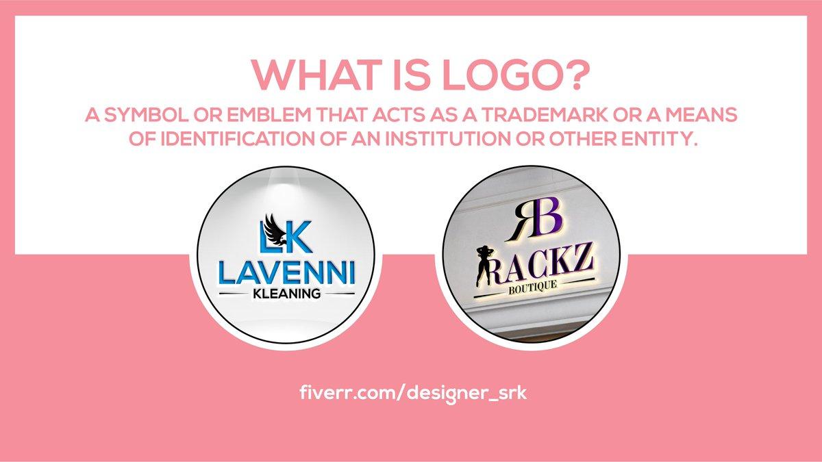 I am a logo designer on Fiverr.  #BidenTakeAction #Rodrigo #FBI_Surveillance #Laschet #Merkel #ReleaseTheAyerCut #JennaRyan #YaGunnersYa #Mesut #Jake #1YearWithBlackSwan #Caturday #SaturdayMorning #logo #Logodesigner #fiverr #fiverrsellers