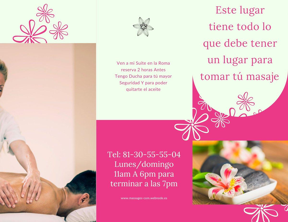 #Available   #Monday #Tuesday #Wednesday #Thursday #Friday  #Saturday #Sunday  #masajesenMexico #masajesenlaroma  #massagesinmexicocity