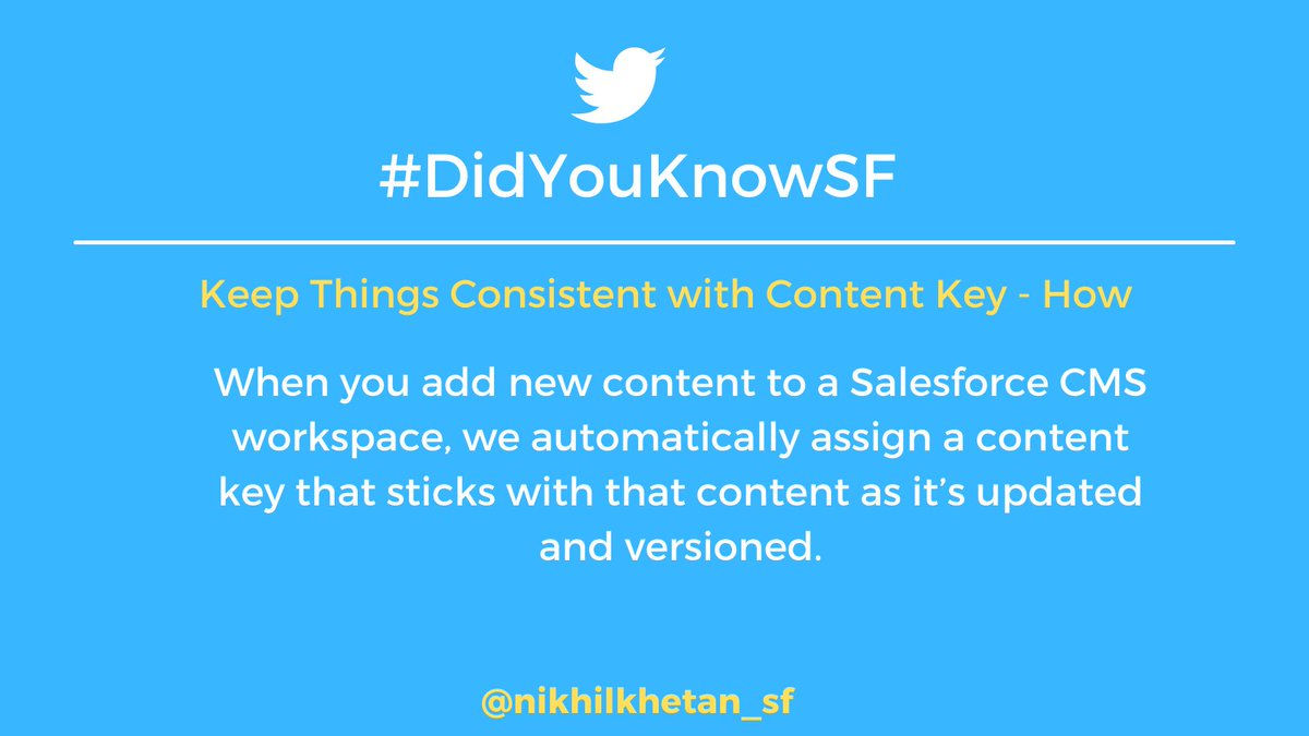 Increase your know-how of Salesforce #salesforce #salesforceadmin #salesforcedevs #sfdc #salesforceohana #awesomeadmins #salesforcedevelopers #lightningexperience #springrelease2021 #trailhead  @trailhead @SalesforceAdmns @SalesforceDevs