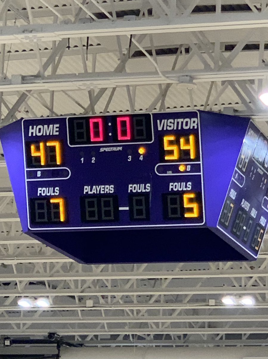Klein JV with a tough win over Klein Cain. Way to go BearKats! #kleinhigh # kleinbearkats https://t.co/41y4Jtj2vD