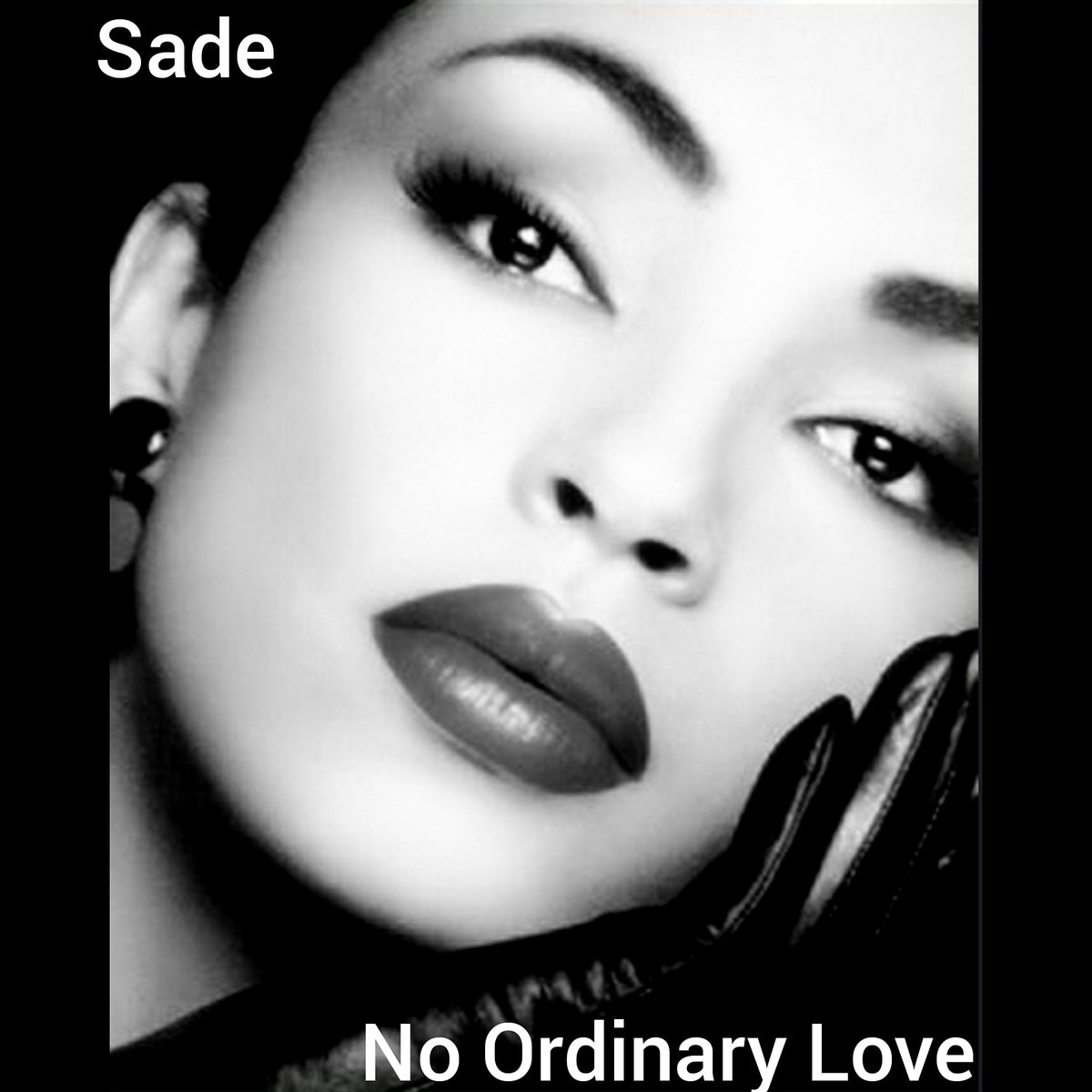 """Happy 62nd birthday to a true living legend @SadeOfficial   Sade's beautiful music has inspired me throughout my life and """"No Ordinary Love"""" is one of my favorite love songs of all time.  #HappyBirthday #Sade #Singer #Songwriter #Actress #Legend #Icon #Artist #Music #GoodMusic"""