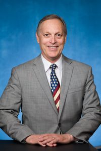 This is Andy Biggs, Republican Congressman from Arizona. He should be expelled from the House, arrested, charged & prosecuted for conspiracy, sedition & inciting insurrection.