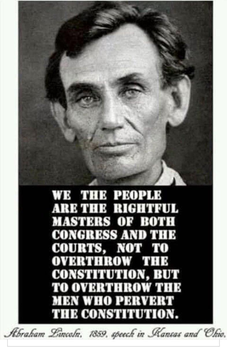 #1776Again  #impeachment  #ObamaGate_TREASON  #PresidentTrump  #LeafsForever #BREAKING #SaturdayVibes  #SaturdayMorning #WandaVision  #coronavirus