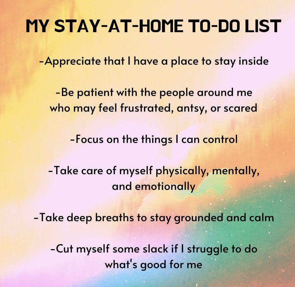 #gratitude #happiness #grateful #Faith #blessed #Prayer #HappinessMantra #Believe #psychic #clairvoyant #goals #GoalOfTheDay #MotivationalQuotes To Do List: