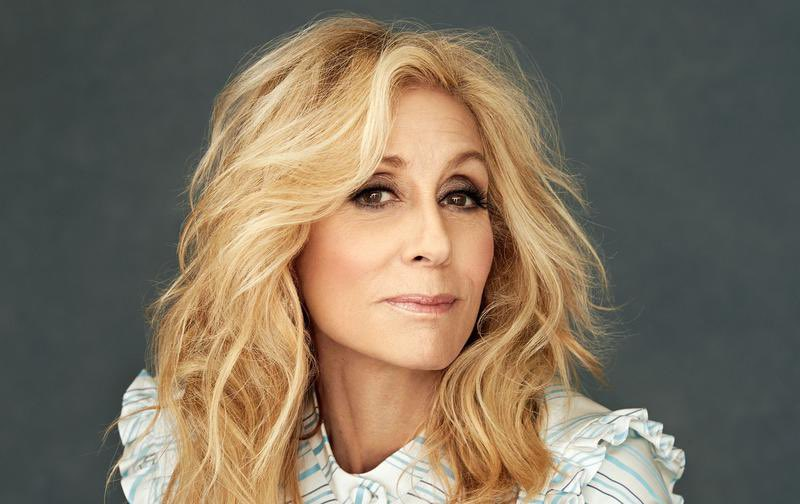 The other day, I had the honor to speak to one of the greatest living actors, the legend, @JudithLight.  Check it out now on @AwardsRadar!!  #Interview #JudithLight #ManhuntDeadlyGames #ThePolitician #Legend #Netflix #AwardsRadar