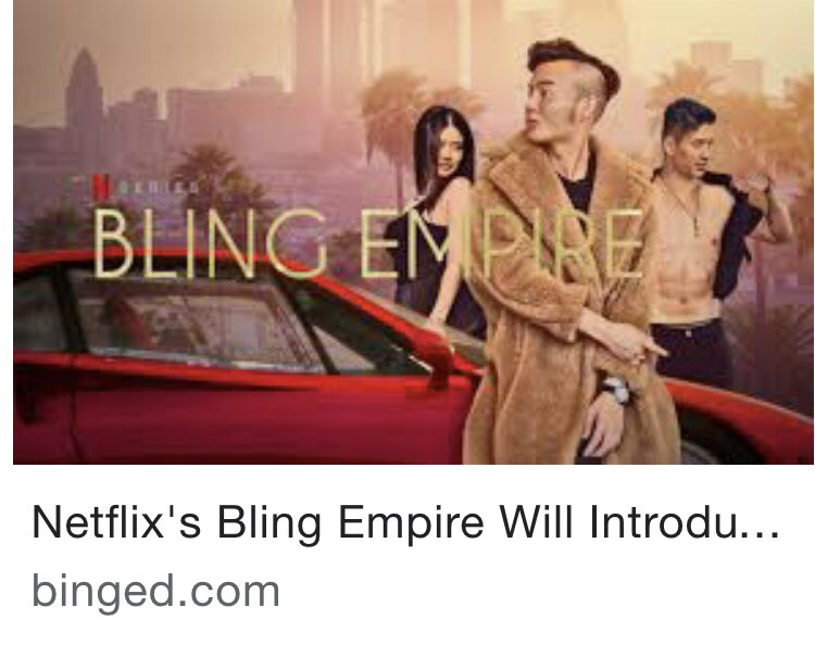 Finally a Bling show of Asian touch! Thank you Netflix!Although Kim K's family are known to drama and wealth, now we got to see the Real Asian Side of Wealth. Cosmetic Surgeon's delight!🥳🍸#Netflix #EntertainmentNews #DramaAlert #behindthescenes #funny #crazyrichasians