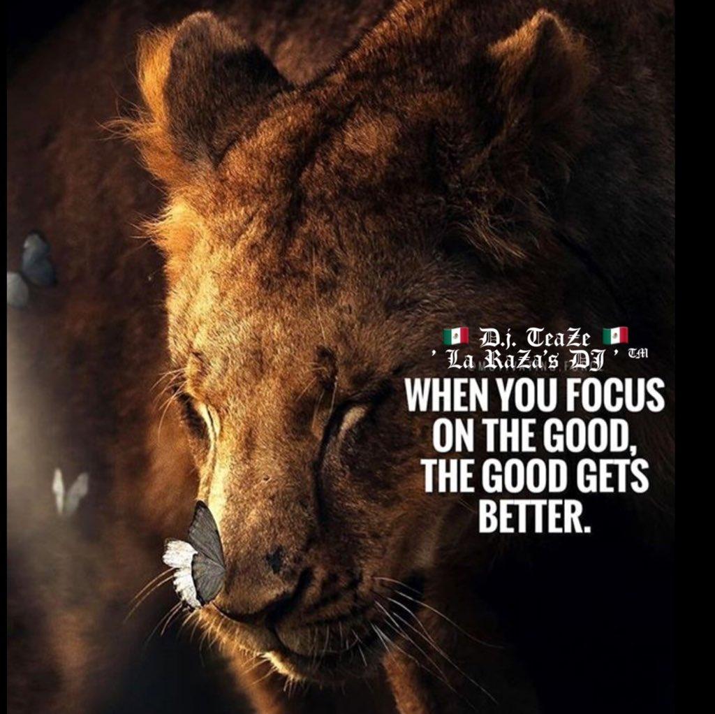 @DJ_Teaze SaTurDaZe LuV  #King #KingOfKingZ #Primo #AboveTheRest #Empire #Legend #ActionbeforeWords #leo♌ #leo #Team #Leader #LeadNotFollow 🦁#DjTeaze #LaRazasDj #TheLowriderDj #DjTeazeSaturdazeLuv
