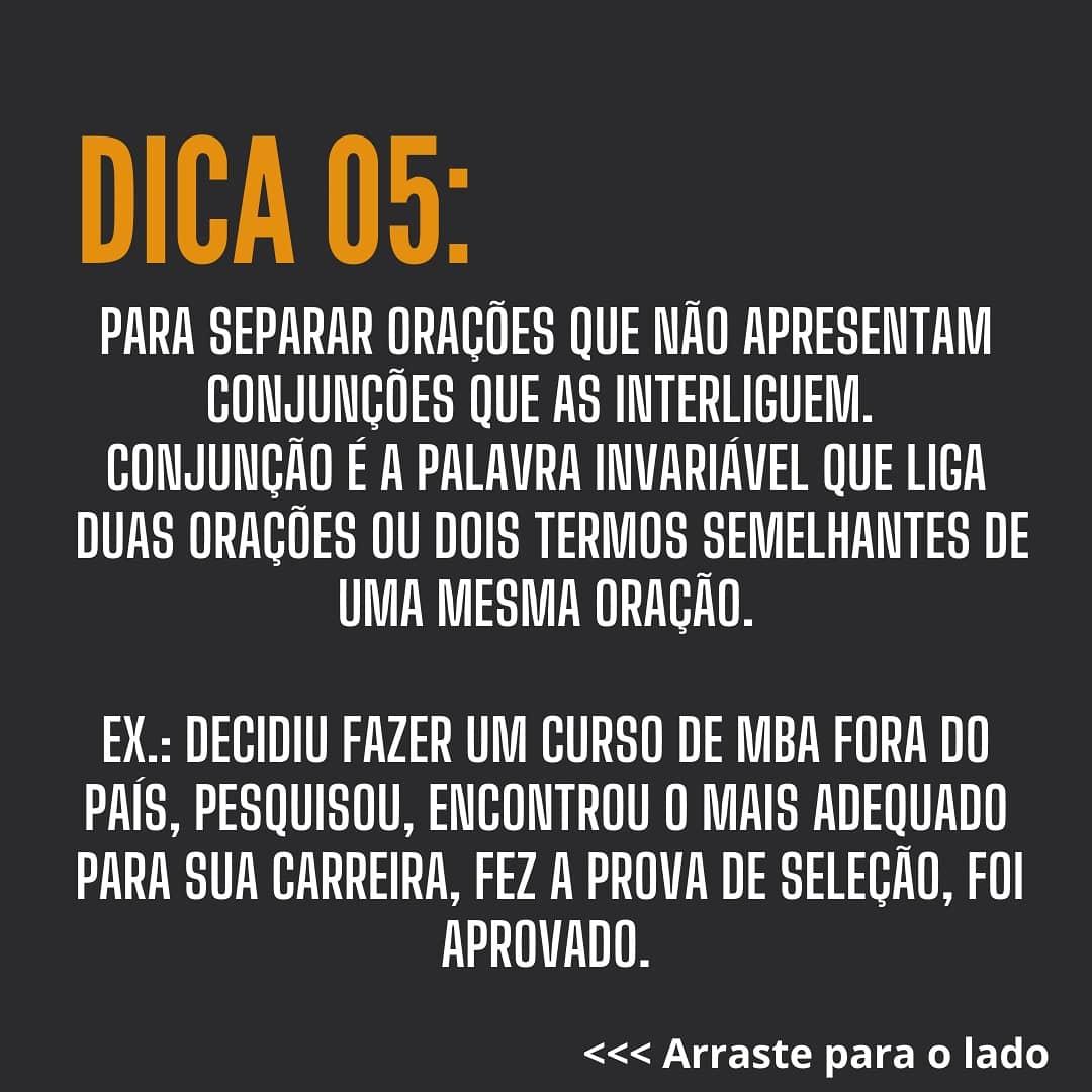 #ficaadica #CONCURSO #concursopublico #concurseiro #concurseira #pf2021