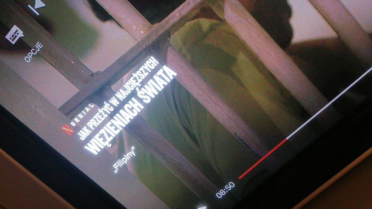 #netflix #documental #prison #film #weekend #saturdaynight