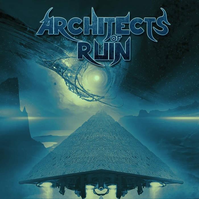 "ARCHITECTS OF RUIN (Estats Units) presenta nou single: ""We Bury Our Own"" #DeathMetal #ThrashMetal #ArchitectsOfRuin #EstatsUnits #NouSingle #Gener #2021 #Metall #Metal #MúsicaMetal #MetalMusic"