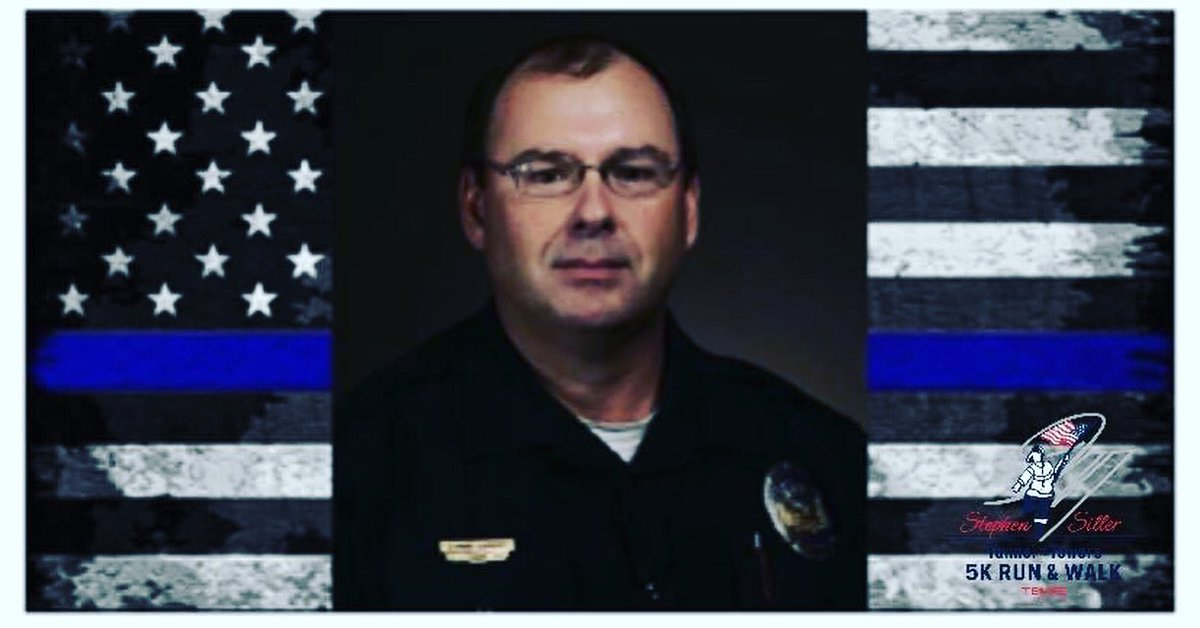 RIP. Police Officer Joseph Montgomery was in uniform and en route to the department on his personal motorcycle when he was killed in a motorcycle crash. #rip #hero #endofwatch #PoliceOfficerJosephMontgomery #ArizonaStateUniversityPoloceDepartment #thinblueline #bluelivesmatter