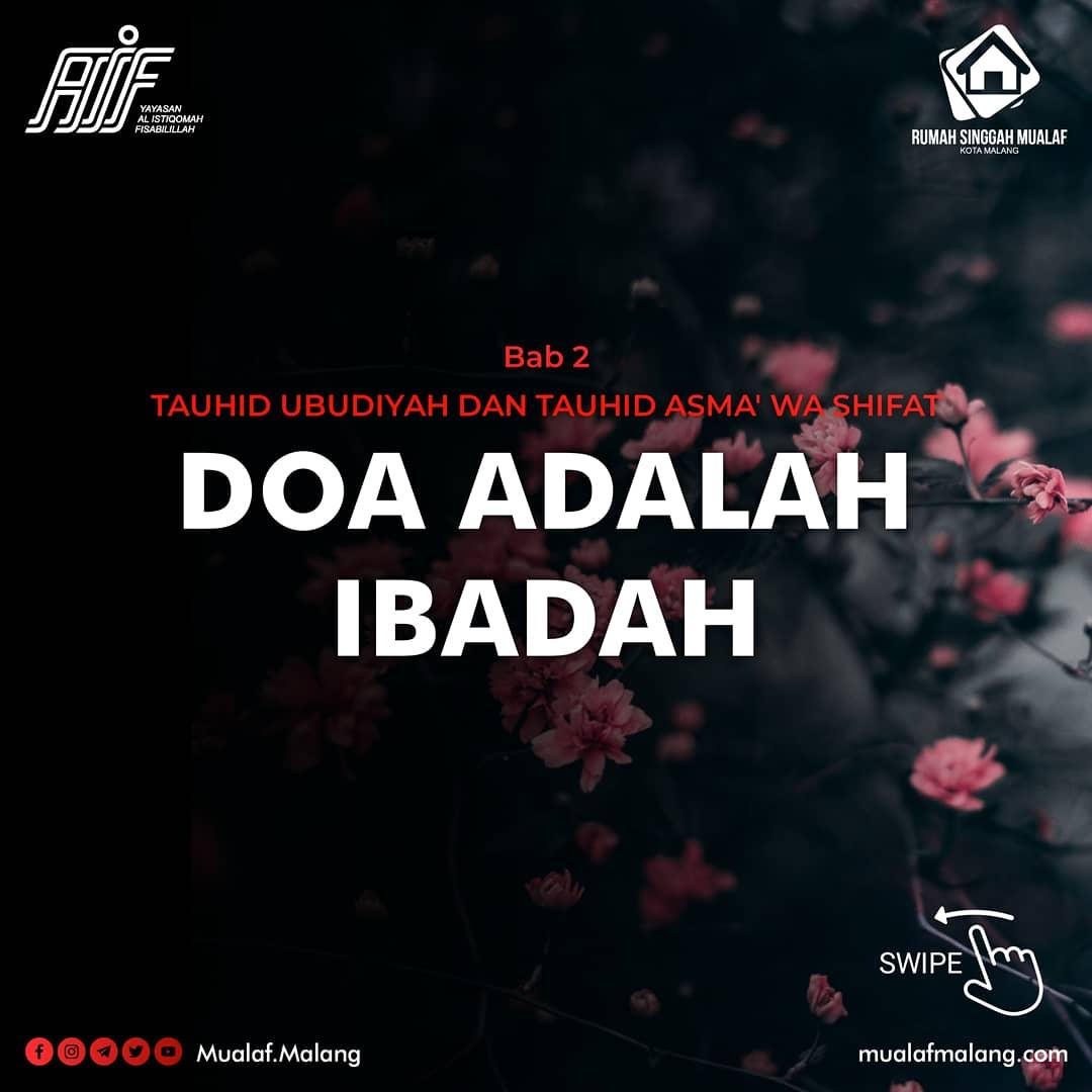 #aif #aifpeduli #yaif #zakat #wakaf #infaq #sedekah #rumahsinggahmualafmalang #rumahsinggahmuallafmalang #muallafmalang #mualafmalang #mualaf #muallaf #gratis #donasi #malang #jawatimur #yayasanalistiqomahfisabilillah #islam #iman #tauhid #doaadalahibadah #doa