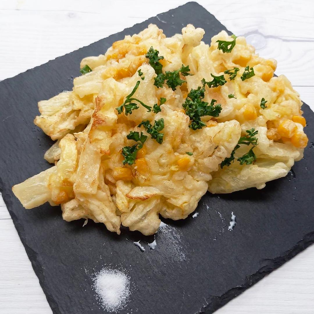 ##Tastyjapan: ...   #CiaoNihon #Cooking #Dining #Food #Japan #Kitchen #Lifestyle      .