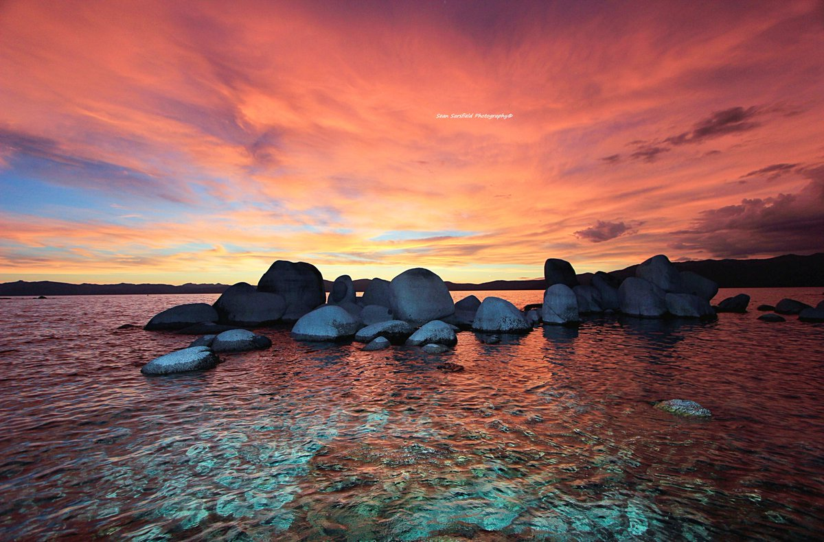 Tahoe Soul  Enter The Lake Tahoe Gallery  Art for sale    #Prints #Totes #Puzzles #Sweatshirts & much more #Sierra #Travel #Winter #Sunset   #VisualArt #Snow #Nature #Soul #Outdoors   #WaterProtector