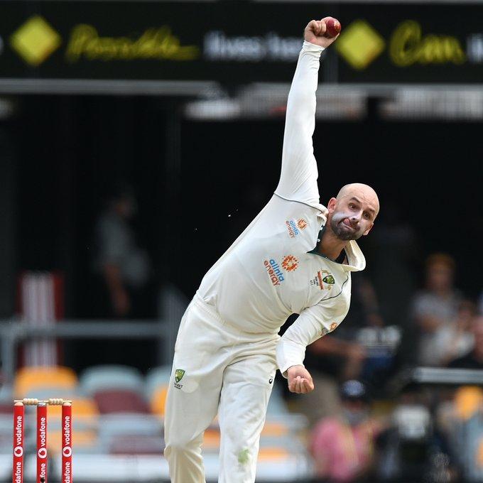 Australia v India: fourth Test, day three – live! Photo