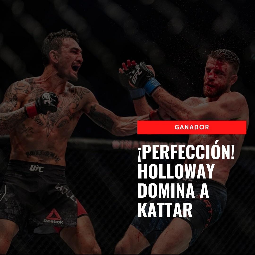 Domínio absoluto por parte de @BlessedMMA #UFC #MMA #UFCFightIsland7 #UFConABC #UFConABC1