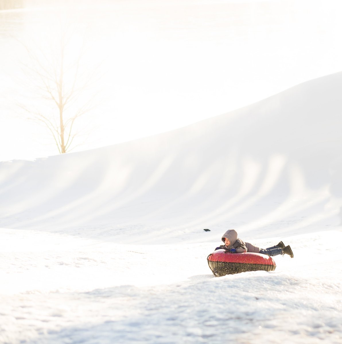 Keep on tubin'.  #poconomtns #familytravel #wintervacation https://t.co/hRnQS4mle0
