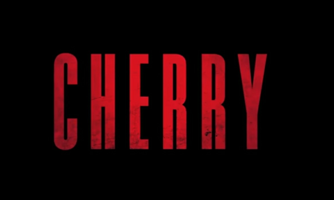 YO! February 26th-Mark Yer Calendars &Make Sure Yew Hit Yer Theater When This #RussoBrothers Film #CHERRY Releases, So Yew Can Catch The Scene(s) @Skippy2Rad Was In! S/O To The Casting &Production Team, @TomHolland1996 & @ciarabravo Yawl Amazing-THANK YOU!