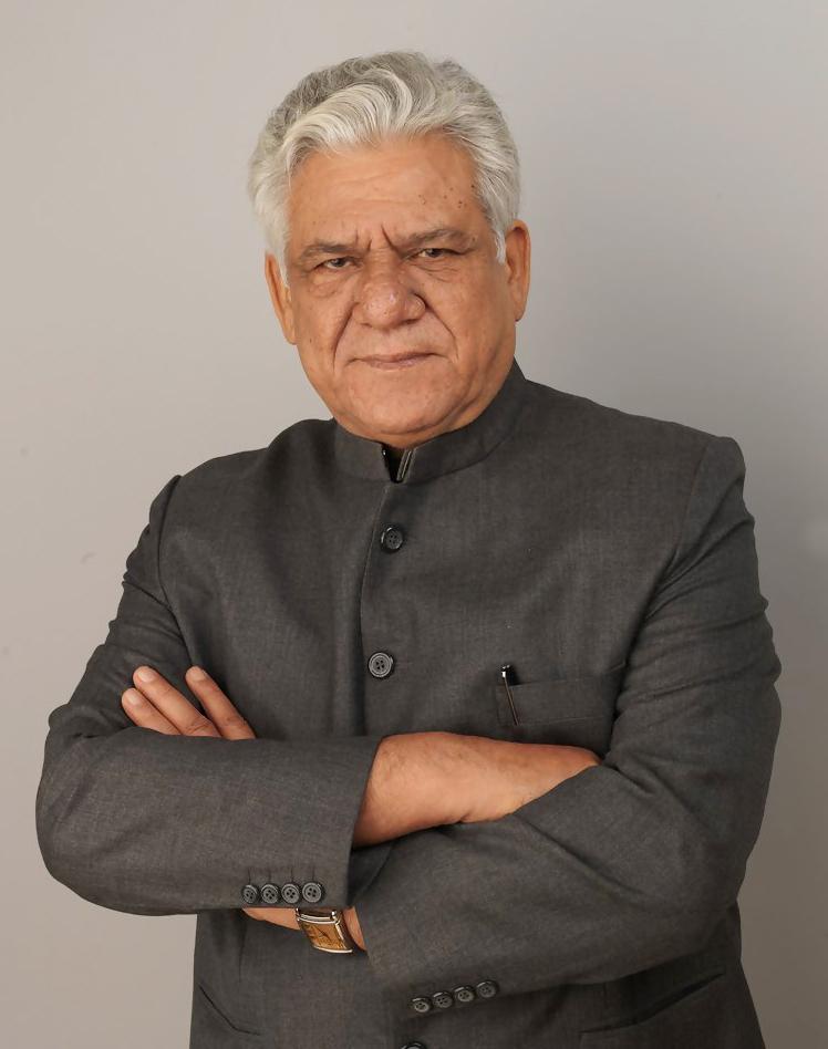 "Pleased to Announce that Indian Actor  Yashpal Sharma will be awarded the Om Puri Memorial ""Common Man In Cinema Award"" at #RIFF2021  #ompuri #Award #YashPalSharma @RIFFJAIPUR 20-24 March 2021 at #Jaipur #Jodhpur #Rajasthan"