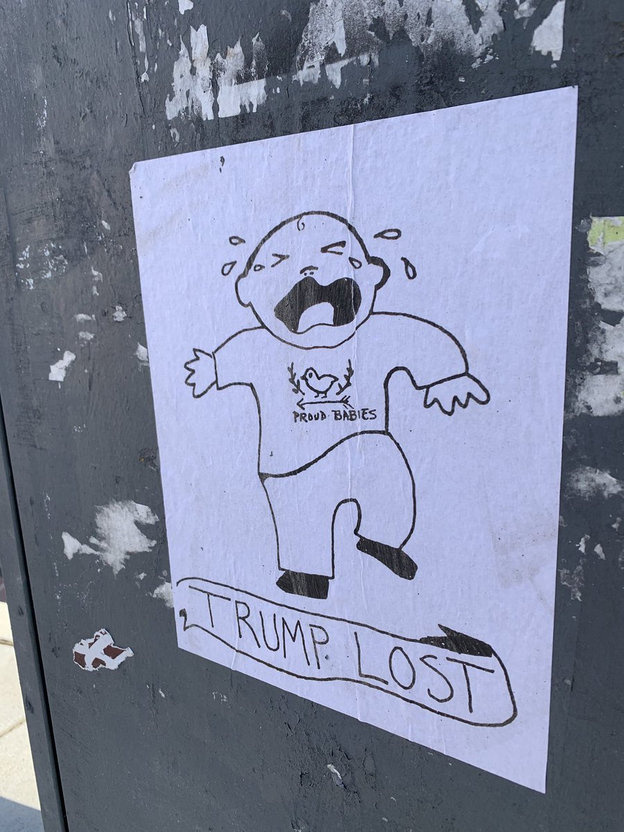 More new posters around Columbia Heights https://t.co/MljdUPnZeU