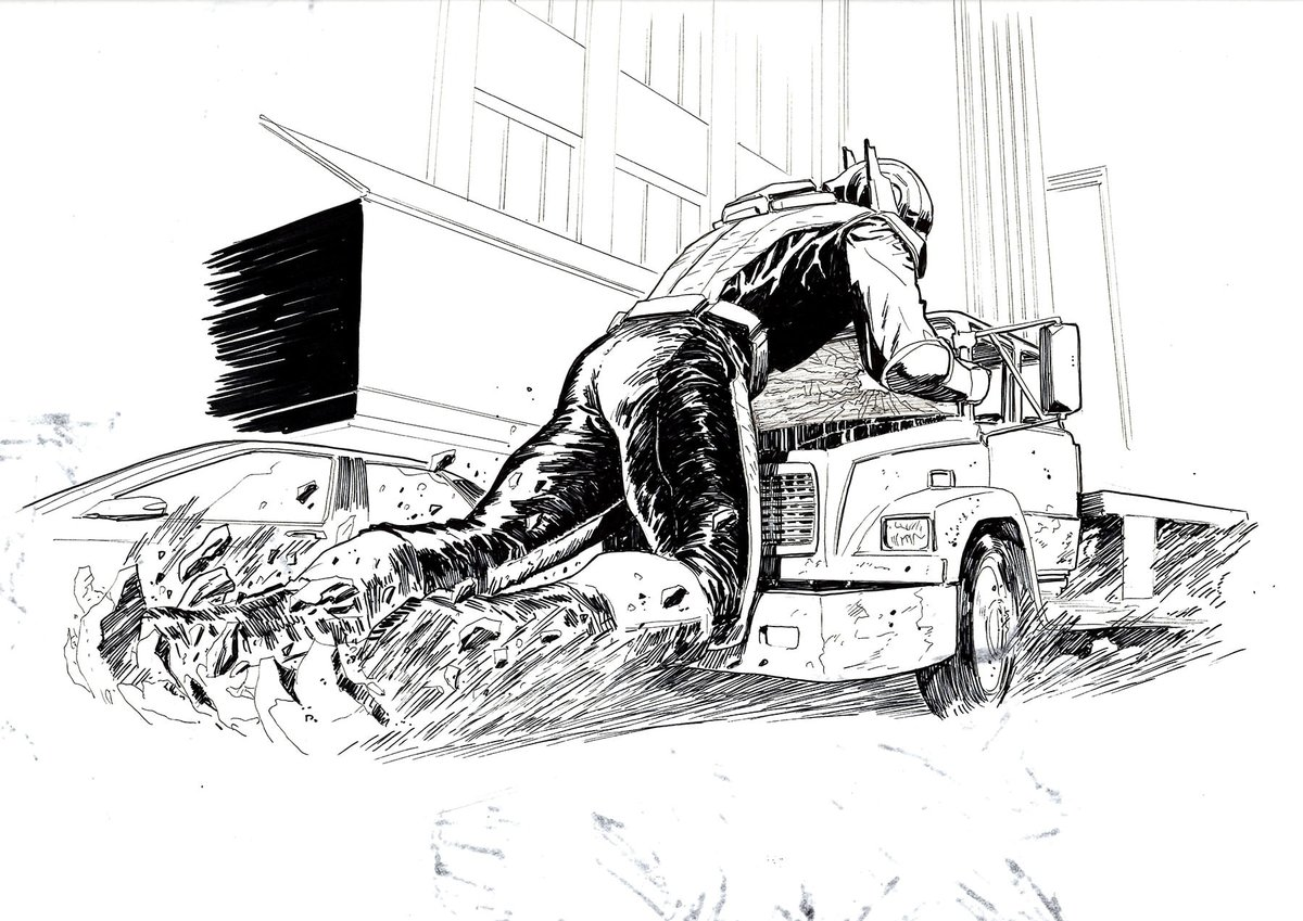 #comics #Marvel #ANTMAN #AntManandtheWasp #PaulRudd #actors #movies #SanFrancisco #marvelcinematicuniverse #sketch #handmade #marvelcomics #DisneyPlus #disney