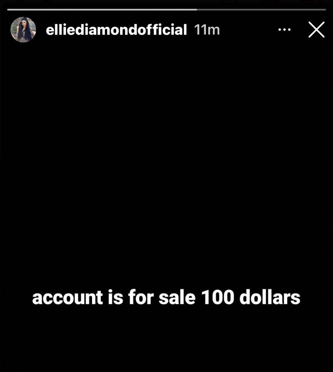 Guys, girls and NB friends plz don't try and send money to hackers ever!! They are taking fans & friends money and stealing it! I know u think u might be helping but they are just gonna steal from you!!!