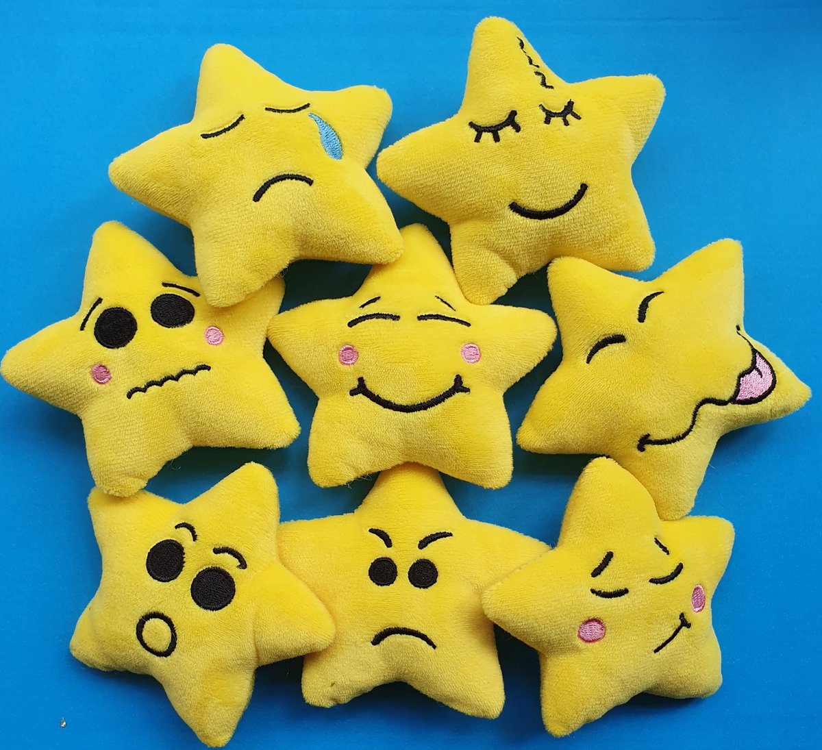 Guys...you have until the clock strikes midnight until you can purchase a set of My Mood Stars at 21% off! The online code is MMS21    #edutwitter #parenting #TinyVoiceTalks #MotherOfMoodStars