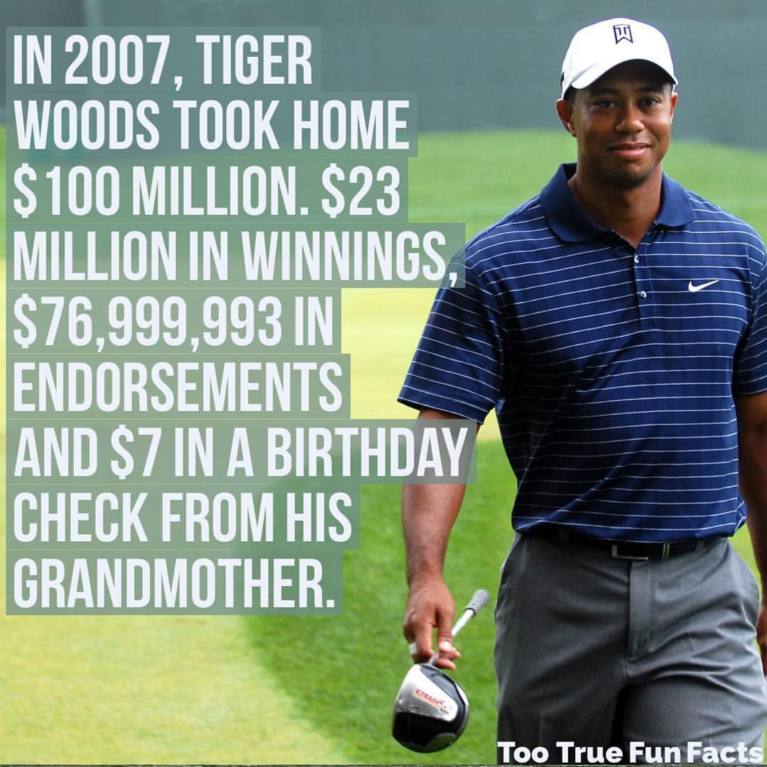 Being a professional Golfer at the top level must be amazing money, travel the world and have loads of fun, sign me up!    #golf #golfing #pgatour #masters #golfingday #golfer #golftip #golfclub #sport #game