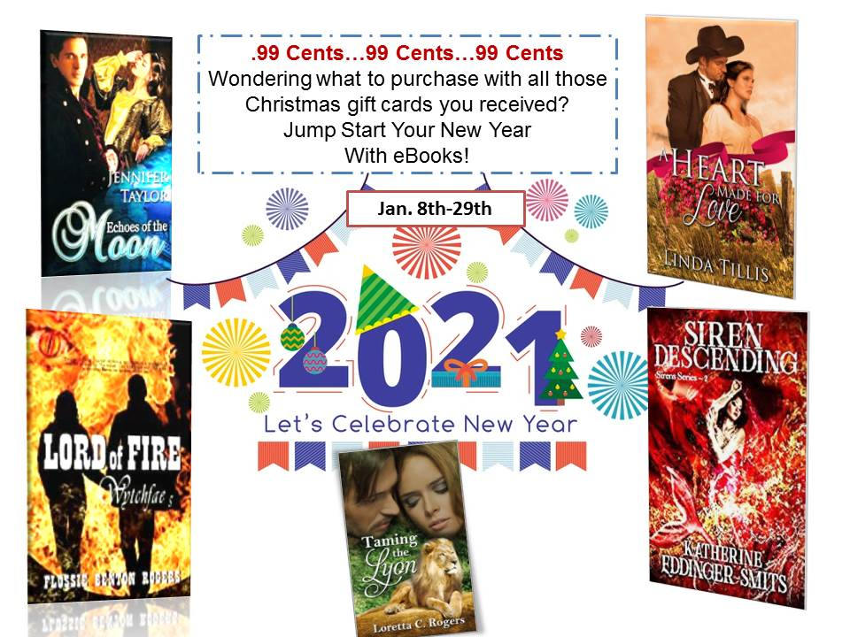 Sweet and Spicy ebooks on sale now for 99 cents! All with 5 Star reviews. Find your next favorite read from the Pen Dames!  #romance #SALE