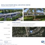 Image for the Tweet beginning: For Lease in Vero Beach!