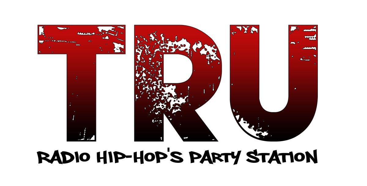 #NowStreaming   On @TRURADIO1804 #SouthFlorida