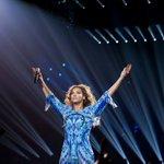 Image for the Tweet beginning: Beyoncé, Adele y Rihanna, entre