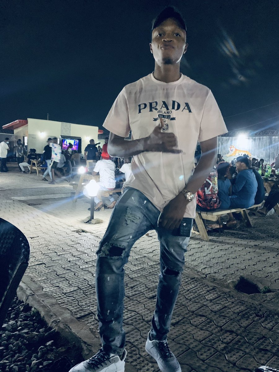 I don't usually do this but here we are...  #Ibadan #BambiAlaMentality #Ikorodu #davido #fineboy #ComeCloserPlatinumParty #BBNaija #Falz #Maraji #Mayorkun #EricaNlewedimXTravelBeta #Brekete4Tacha #Omah #GodGotNengi #Fireboy #EricaNlewedimTakesDubia #Olamide #Maraji #BBNaija