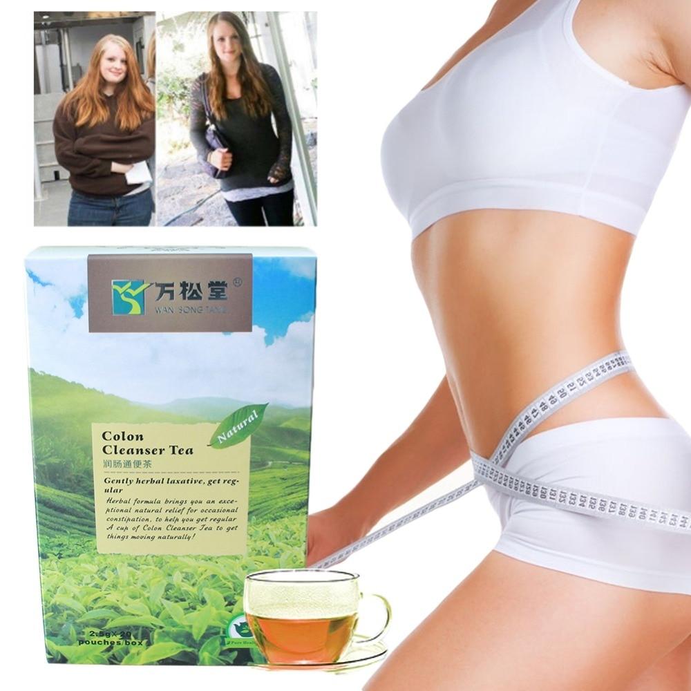Chinese Body Slimming Herbal Tea #healthybreakfast #superfood https://t.co/gjq7FFHnQh https://t.co/MeZmyj4eh6