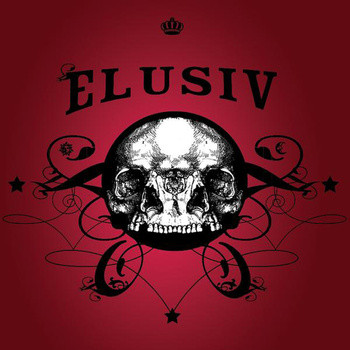 #NowStreaming Ladies Nite By Elusiv Live on #spintwinsradio