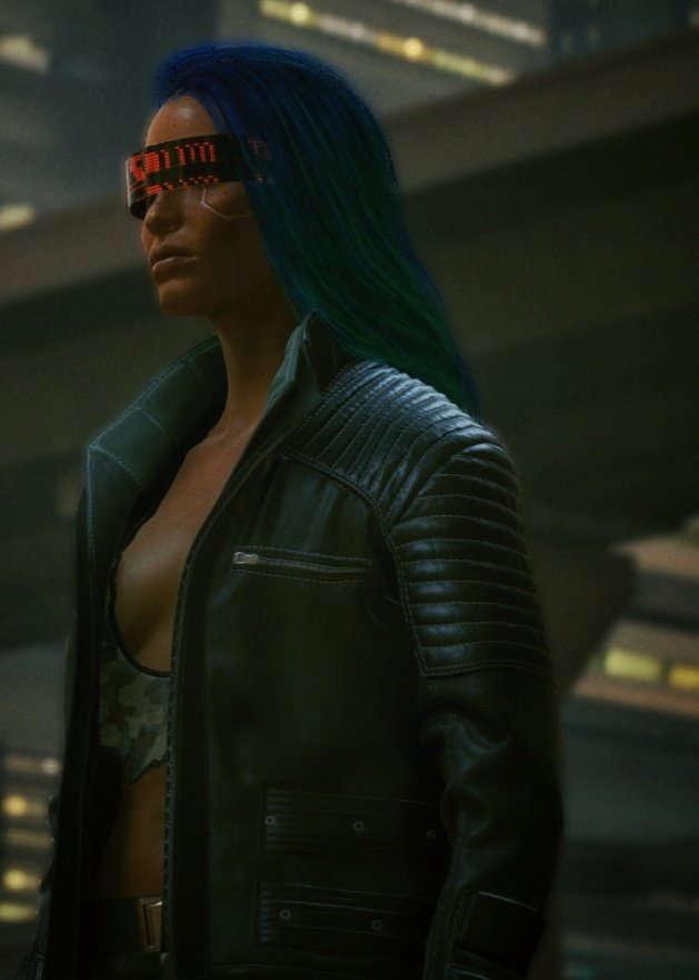 #cyberpunk2077 #gamer #gamescom #gaming #game #nerd #geek #cyberpunk #nightcity  #gamingaddict #zocker  #spiele #throwbackthursday #games #rpg #apparel #gamerlife #zocken #CDProjektRed