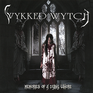 Playing the best Metal from the Underground to Your Favorite Classics. Now Playing - Suffering Through The Years by Wykked Wytch .Heard Around the world! Join us at  #metalunderground #metal #blackmetal #deathmetal #thrashmetal #metalmessiahradio