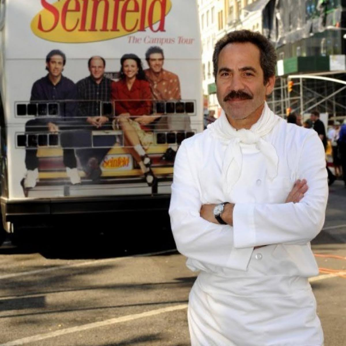 #Montreal police give curfew ticket to soup kitchen regular client https://t.co/yHH7HkByp2 - Seinfeld sitcom Soup Nazi #spvm @spvm #labelleprovincequebec #curfew #opp #rcmp #Canada #cjad #USA #uk #EuropeanUnion #Germany #russia #NorthKorea #china #australia #nz #India #Pakistan https://t.co/tdtzGmUAzX