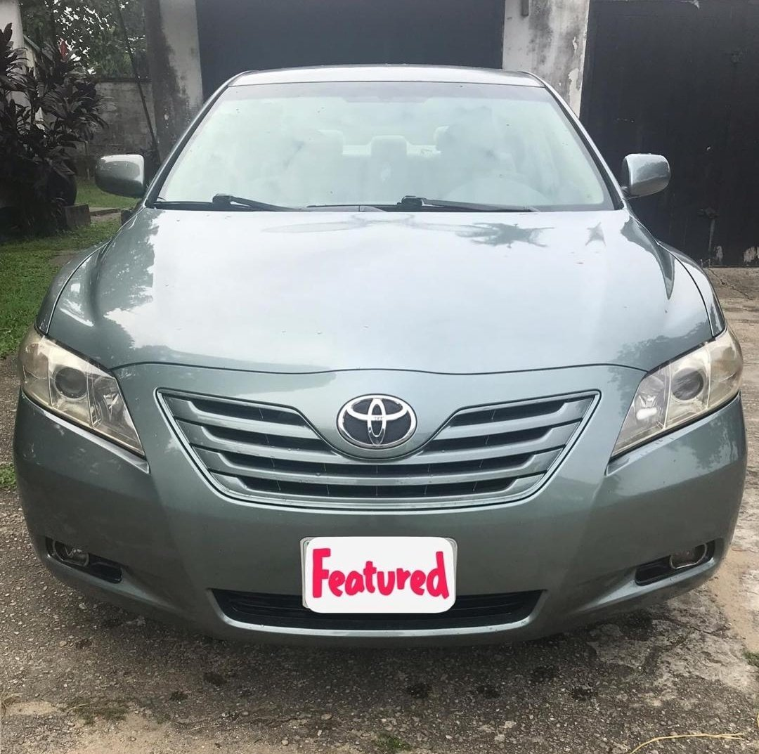 Hooooot deals 🔥🔥🔥🔥🔥🔥🔥🔥  🚘: 3 units of 2008 Toyota Camry now available  Frame 1: 💰 2 million naira only Frame 2: 💰 2.1 million naira only Frame 3: 💰 2 million naira only  📍: Lagos 📞: 09056871781  iPhone 12 Rema Dorathy #InfinixAndDavido