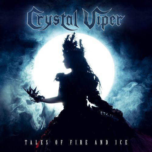Metal Messiah Radio is Now Playing - The Cult by @crystalviper .Check us out at  and join us in chat #metalunderground #metal #blackmetal #deathmetal #thrashmetal #metalmessiahradio