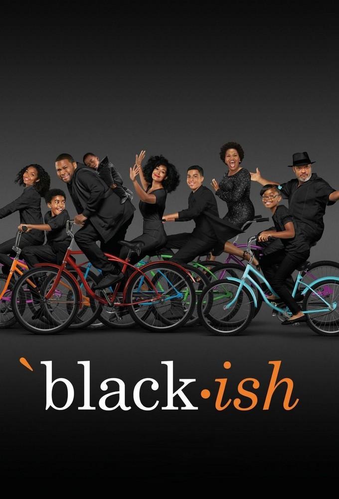 La série #Blackish sera disponible dès le 23 février dans la section #Star sur @DisneyPlusFR !