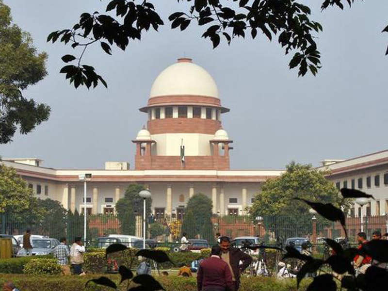 799 cases pending under scrapped IT Act section